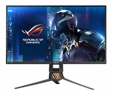 ASUS ROG Swift PG258Q Widescreen Monitor