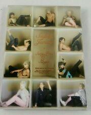 Super Junior The Sixth Album Sexy, Free & Single CD and book K-Pop MUSIC CD