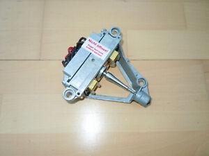 Lenco L75 Motor 220V