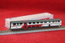 Hobbytrain 25105 Spur N SBB IC 2000 Bistrowagen BR/Neu/OVP