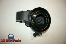 BMW E46 COMPACT FUEL FILLER CAP MOUNT 51177007960