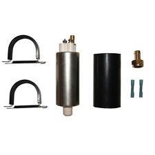 GMB 515-1040 Electric Fuel Pump