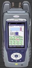 VIAVI JDSU ONX620 One Expert Docsis 3.1 Tester