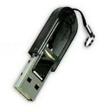 R13 microSD card reader USB 2.0 fit Samsung Kingston 64GB 32GB 16GB 8GB 4GB 2GB