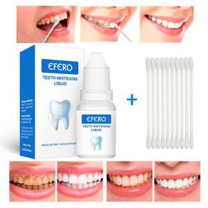 Dentifricio sbiancante per denti neri organici naturali in polvere di carbone