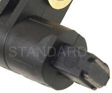 ABS Wheel Speed Sensor Front Left Standard ALS470