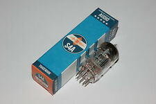 NEW-ecc83 - 1x s4a Premium Audio Tube-Tube-Main-Selected (= 12ax7, = ecc803)