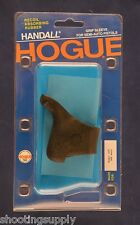 Hogue Handall 18100 Grip fits Ruger LCP 380 Auto Pistol NEW