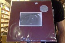 Godspeed You Black Emperor F# A# ∞ Infinity 180 gm vinyl new