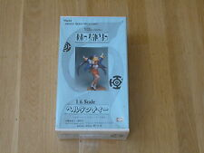 New Belldandy 1/6 Scale Resin Kit Volks (Oh My Goddess)