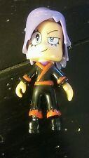 "Cartoon Networks Hi Hi Puffy Amiyumi Ami Yumi 3"" Figure"
