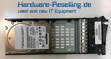 "IBM Seagate 600gb 2,5 "" SAS St600mm0006 9wg066-039 00y2683 00d5302 85y6268"