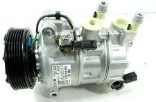 Klimakompressor SANDEN 3Q0816803E VW Audi Seat Skoda