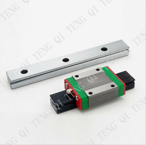 HIWIN HGH35CA Linear motion guide bearing HGH35CA
