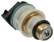Fuel Injector ACDELCO PRO 19304538