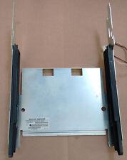 Wincor Atm Agt Cmd-V4 Horizontal Rl Pn: 1750059116
