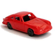 IMU 911-1 - PKW Porsche 911 rot - Spur N - NEU