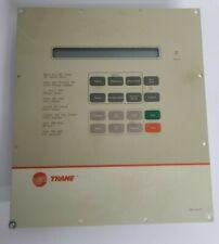 Trane X13650780-06 REV G Touch Panel
