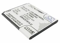 Battery For Samsung GT-I8160, GT-I8160P, GT-S7560, GT-S7560M
