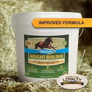 Weight Builder 8 lbs