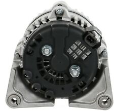 Alternator Bosch AL8850X Reman fits 2012 Chevrolet Sonic 1.8L-L4