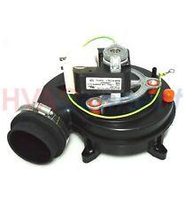 Goodman Amana Furnace Inducer Motor B4833000S B48330-00