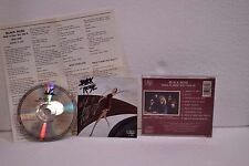 BLACK ROSE - Walk It How You Talk It 1987 Orig Rare Melodic HR SHY QUIET RIOT
