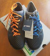 YONEX Power Cushion 03LCW Badminton Shoes Men's US size 8.5 NIB