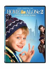 Home Alone 2: Lost In New York Free Shipping