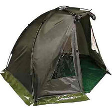 NEW Grandeslam Q-Dos Bivvy Day Shelter GAP468