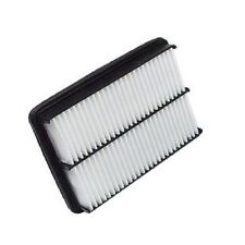 Air Filter for: Hyundai Tucson 05-09 Kia Sportage 05-10 Opparts 12823012