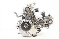 2006 Ducati Monster S2R 1000 Fantastic Running Engine Motor 13K -Video 22521481A