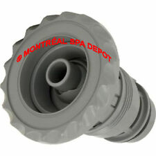 Waterway spa & hot tub POLY JET Internals DELUXE series ROTATIONAL part#210-6097
