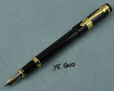Kaigelu (kangaroo) 358 Fountain Pen Medium Nib Without Box