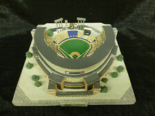 Milwaukee Brewers County Stadium Sport Collectors Guild L/E Stadium Replica