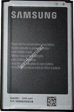 New Samsung Galaxy Note 3  Original Battery -B800BU