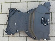 Mercedes Oil Sump Pan 6510100328 651 engine 2.2 CDI C250 W204 w212