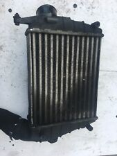ALFA ROMEO 156 1.9 -2.4 multijet intercooler 1997-2006 60619007