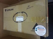 FREESHIPSAMEDAY VERILINK 1100021 WANSUITE 5160 T1/FT1 STANDALONE W/ POWER SUPPLY