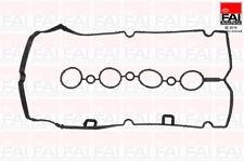 RC1443S FAI ROCKER COVER Replaces 55354237,5607980,11110300,RC5596,354.030