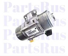 Genuine Smart Fortwo Transmission Gearshift Motor 4518290201