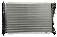 Radiator For 08-12 Ford Escape Mazda Tribute Mercury Mariner 3.0L Great Quality