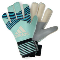 adidas ACE League Gloves Soccer Goalkeeper Professional Negative Cut