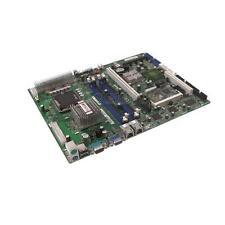 Supermicro Server-Mainboard - PDSMI+