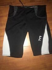 ccc22f5c2abc Boys' Swimming TYR Youth Sport Swimwear for sale | eBay