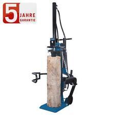 Scheppach Holzspalter HL1650 16t, 400V, stehend, Stammheber, Meterholzspalter