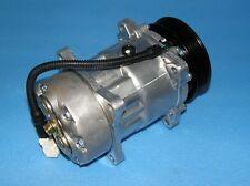 Klima Kompressor Citroen Peugeot Lancia Fiat