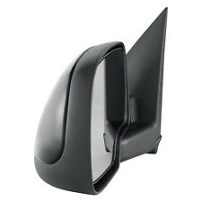 2000-2006 Chevrolet Tahoe Driver Side Power Heated Mirror Assembly