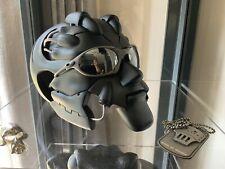 Oakley Prototype Custom Made Display Stand Holder Eyewear Rack Bob #1
