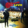 PRE-ORDER Monkees - Mike And Micky Show Live [CD New]